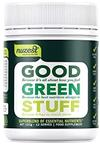 Good Green Stuff 120 g Size - BUY ONE GET ONE FREE! No Code Required